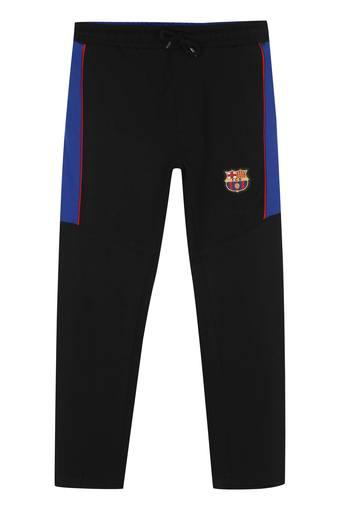 FC BARCELONA -  Black Products - Main