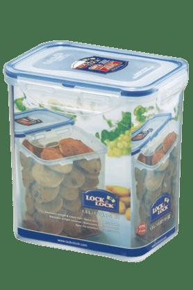 LOCK & LOCKClassics Rectangular Food Container - 1.5 Litres