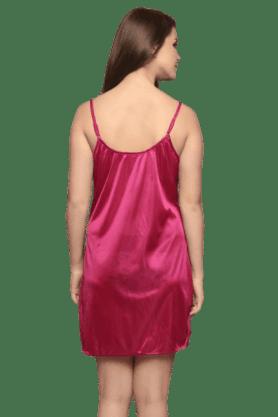6a20836b89eb Buy Women Nighties Online