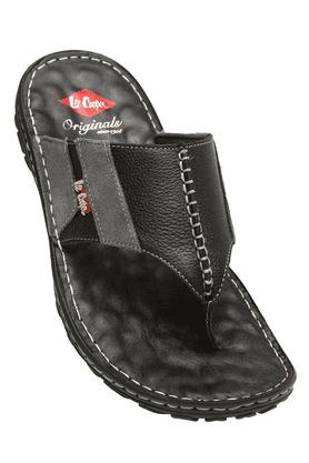 LEE COOPERMens Sandal