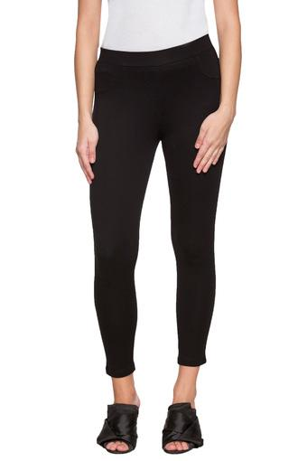 JONES NEW YORK -  Black Jeans & Jeggings - Main