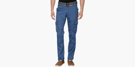 cargos-trousers-14