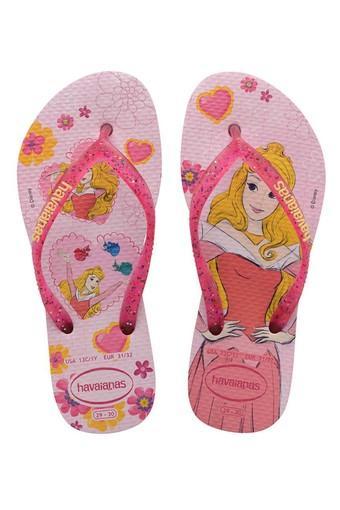 HAVAIANAS -  RoseBoys Footwear - Main