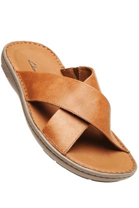 CLARKSMens Sandal