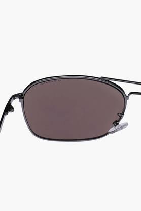 Unisex Caravan Polycarbonate Sunglasses GA90109 C.25