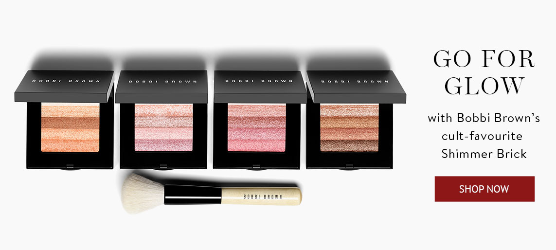 bobbi_brown_landing-page_banner_03