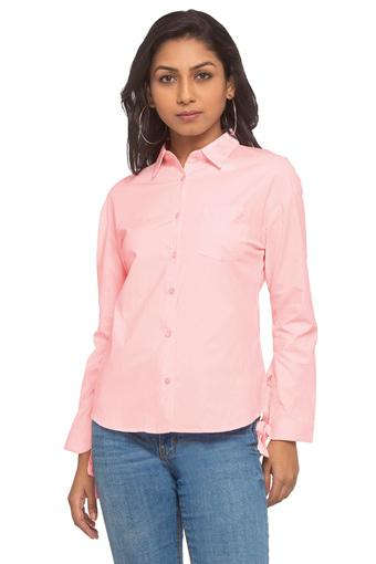 RHESON -  PinkRheson Buy 1 and Get 30% Off on second - Main