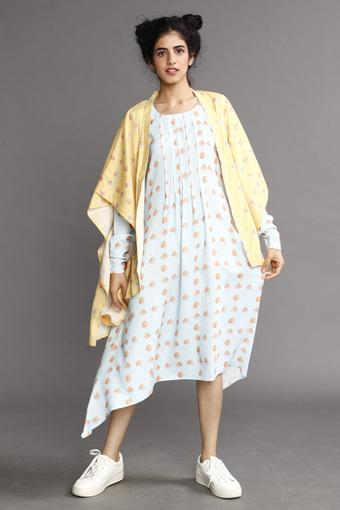 Women Motichoor Cool Kurta