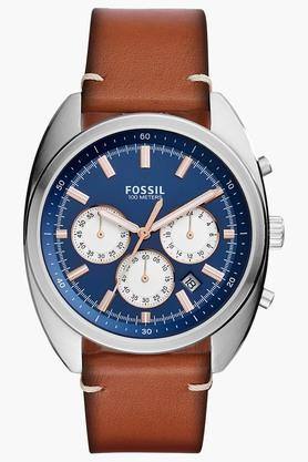 Mens Chronograph Watch - CH3045I