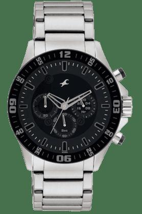 Mens Watch - ND3072SM01