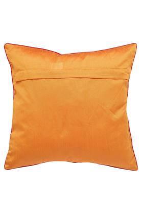 IVY - Orange MixCushion Cover - 2