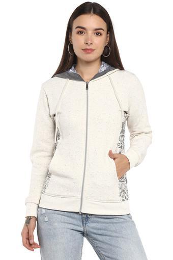 MONTE CARLO -  BeigeWinterwear - Main