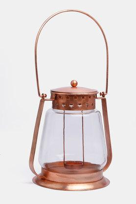 ADARA - Copper Lanterns - 1