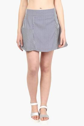 Women Mini Skirts Skirt