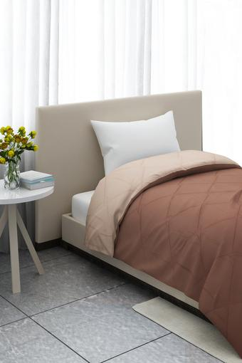 IVY -  Brown Mix Duvets & Quilts & Comforters - Main