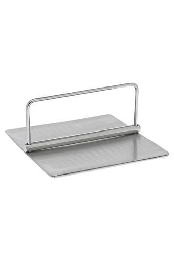 SAGE KONCPT - Tableware - Main
