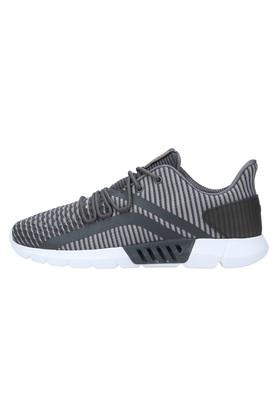 ATHLEISURE - Grey Sports Shoes & Sneakers - 2