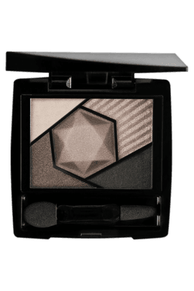 Color Sensational Diamonds Eyeshadow Palette