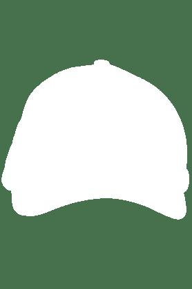 IMAGICAKids Cap Character Text - 200733460