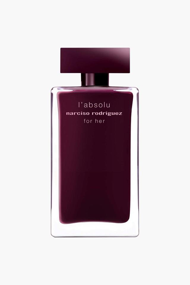 For Her LAbsolu Eau De Parfum - 100ml