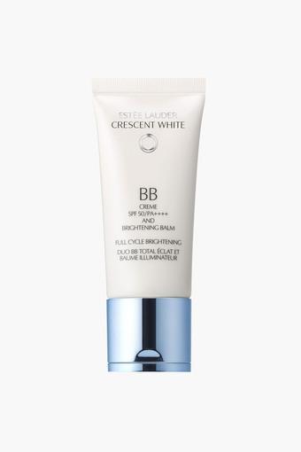Crescent White Awakening BB Cream SPF 50/PA+++