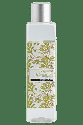ROSEMOOREReed Diffuser Refill Bergamot & Geranium