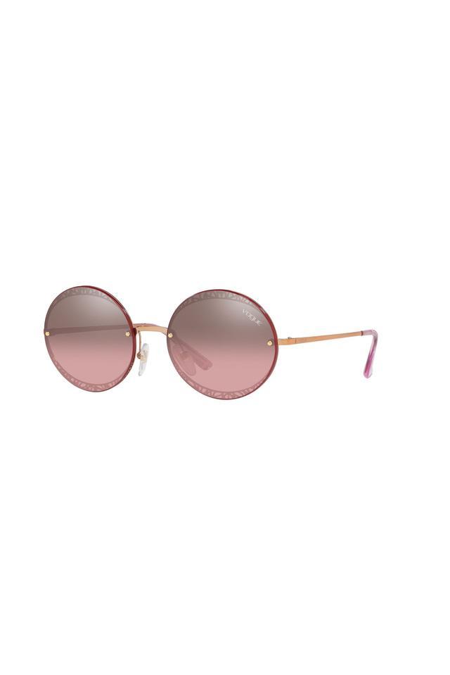 Womens Regular UV Protected Sunglasses - VO4118S