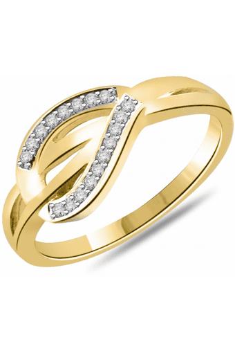 Buy SPARKLES Diamond Ring - R5338  9257579a9