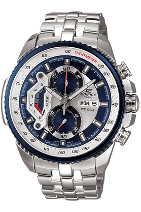 Mens Watches - Edifice Collection - ED437