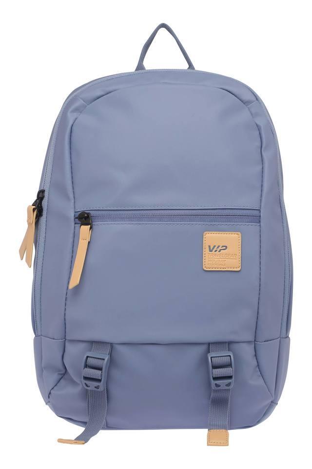 VIP - Sky BlueBackpacks - Main