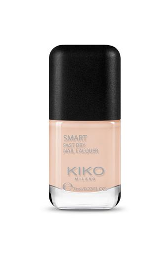 KIKO MILANO -  03 Nude BeigeNail Polish - Main