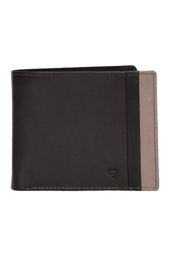 FRATINI -  Brown Wallets & Card Holders - Main