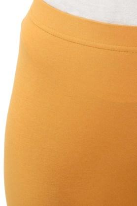 GO COLORS - Mustard 474- Go colors B2 at 15% off , B3 or more at 20% off - 4