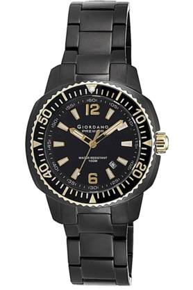 Giordano watches