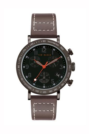 TED BAKER -  No Colour Watches - Main