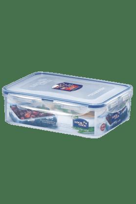 LOCK & LOCKClassics Rectangular Food Container - 1.6 Litres