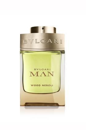 Man Wood Neroli Eau De Parfum 100ml