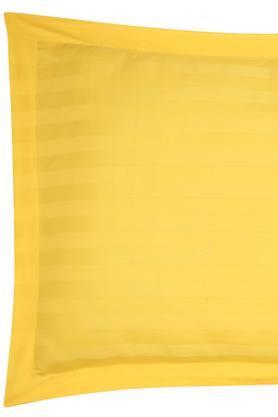 Rectangular Stripe Pillow Cover Set of 2
