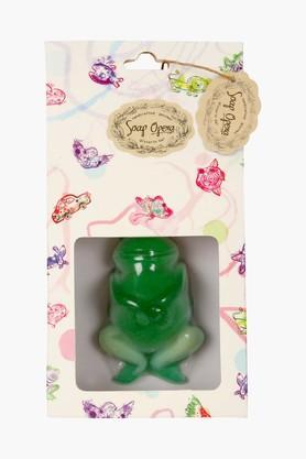 SOAP OPERADesigner Soap - Frog