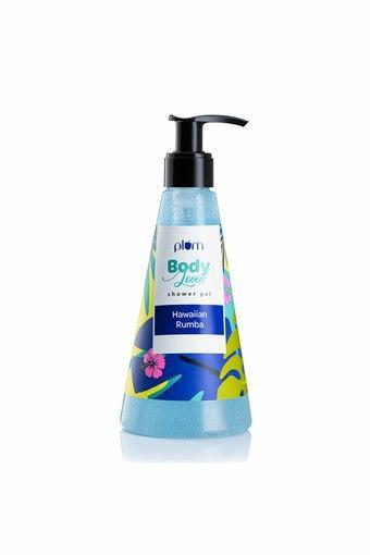 PLUM - BATH & BODY PRODUCTS - Main