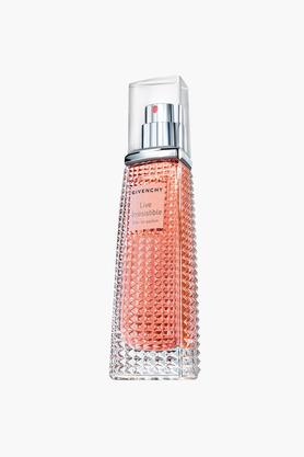 Live Irresistable EDP for Women - 75ml