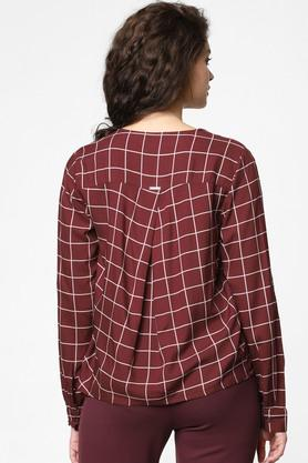 ONLY - Mid StoneShirts - 1