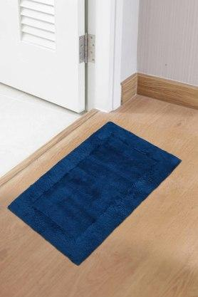 SPACES - Multi Bath Mats - 1