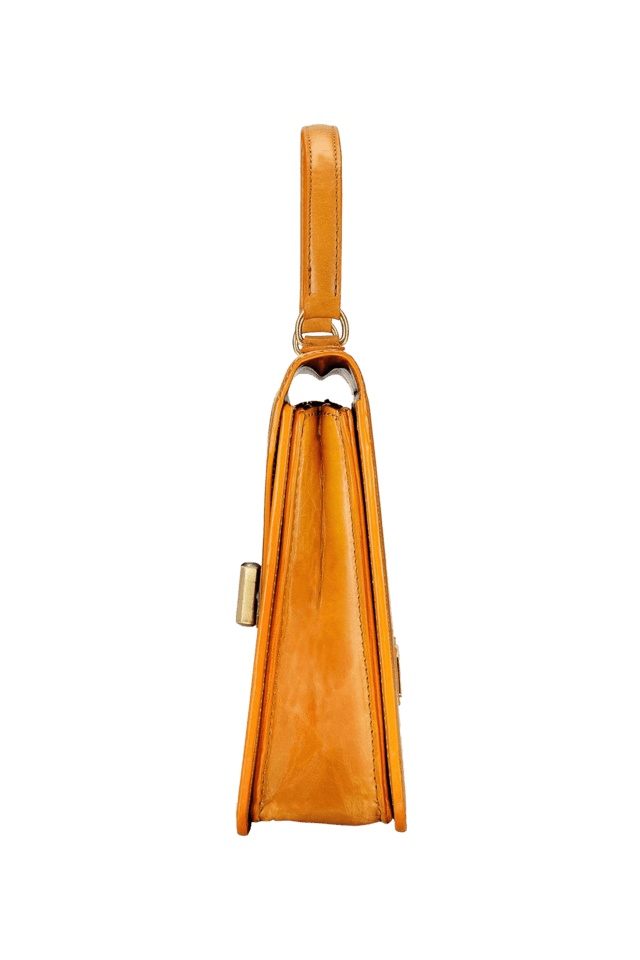 Womens Satchel Bag