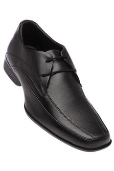 VETTORIO FRATINI Mens Formal Leather Lace Up Shoe