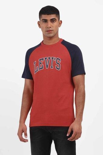 LEVIS -  BlueDenim Flash Sale - Main