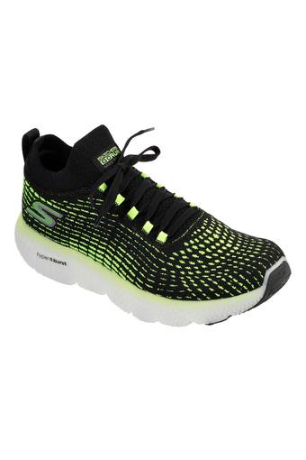 SKECHERS -  GreenSports Shoes - Main