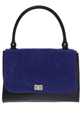 SATYA PAUL Womens Shoulder Bag