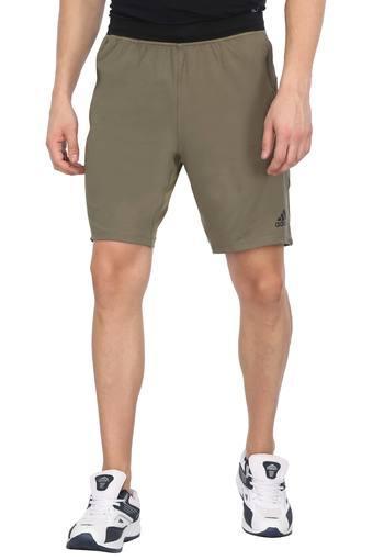 ADIDAS -  KhakiSportswear - Main
