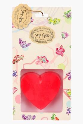 SOAP OPERADesigner Soap - Message Heart